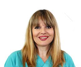 Д-р Татјана Гуржанова